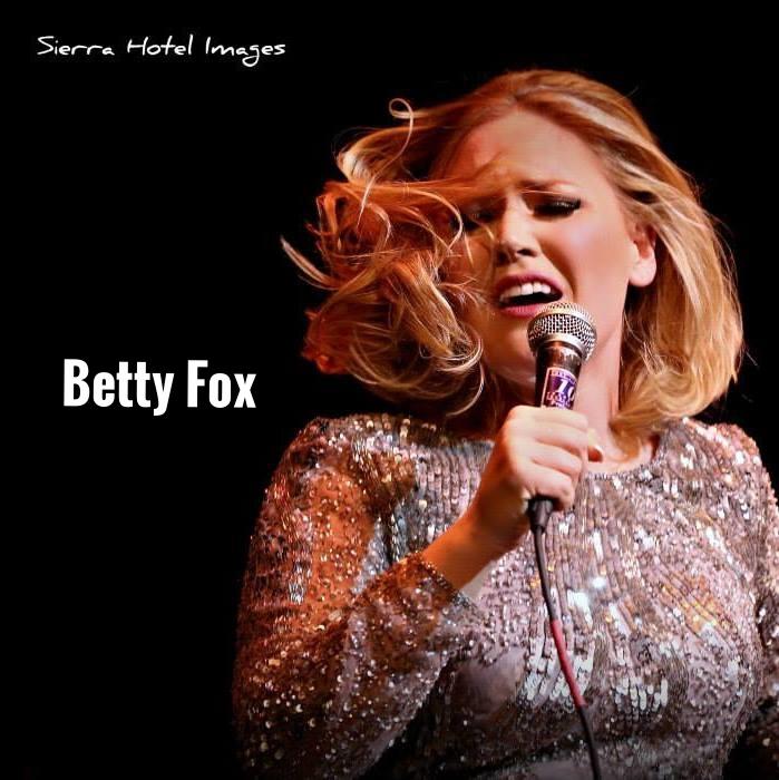 BETTY FOX 2.jpg