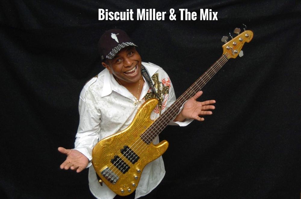 Biscuit Miller_3 Bill Rollings.jpg