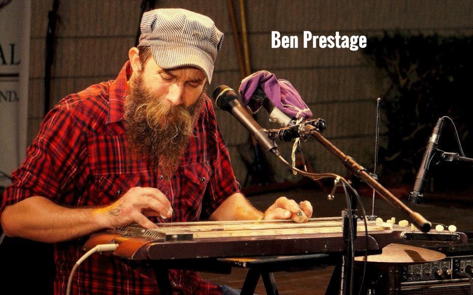 BenPrestage Steel Guitar.jpg