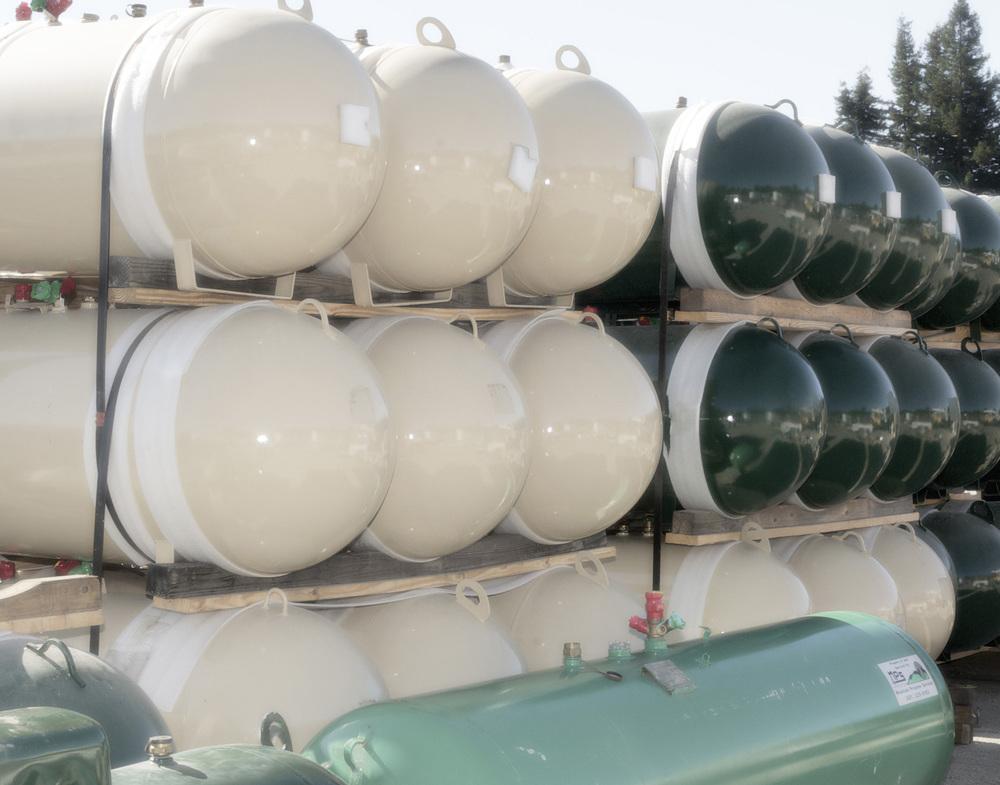 propane tanks.jpg
