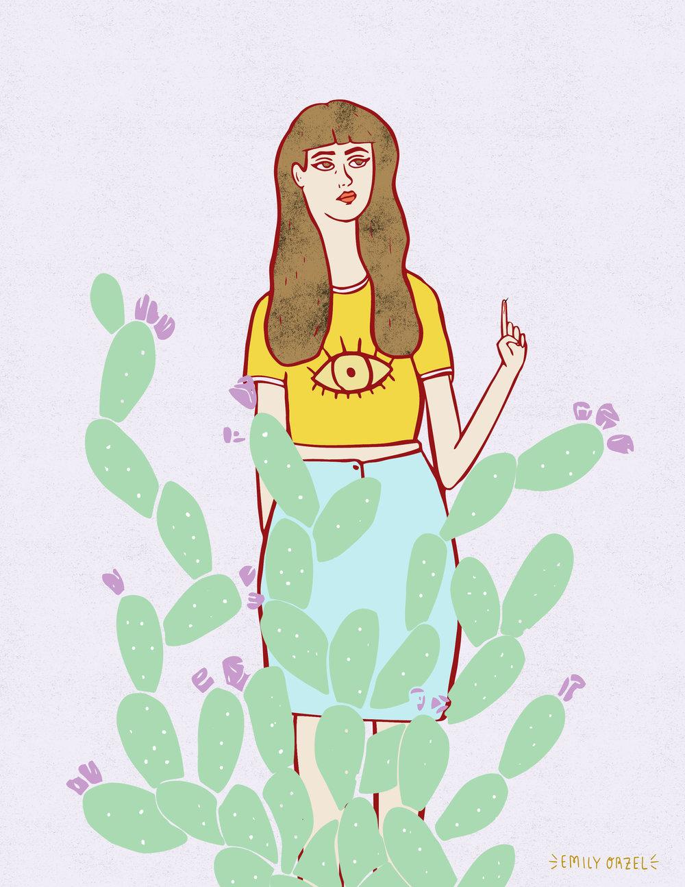 cacti girl.jpg