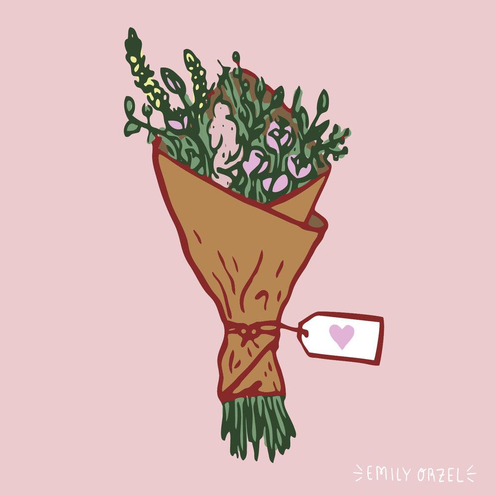 selfcareflowers.jpg