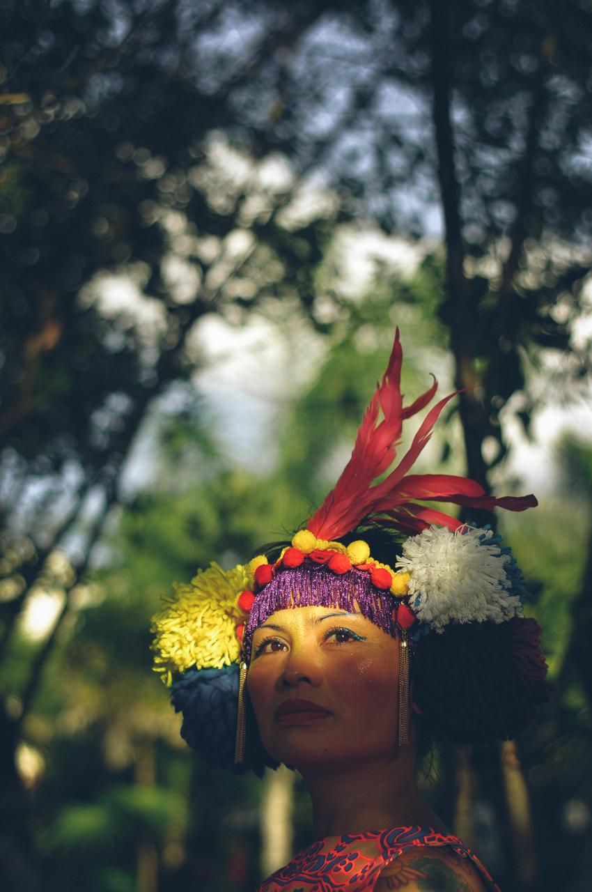 lanegritaphotography-14.jpg