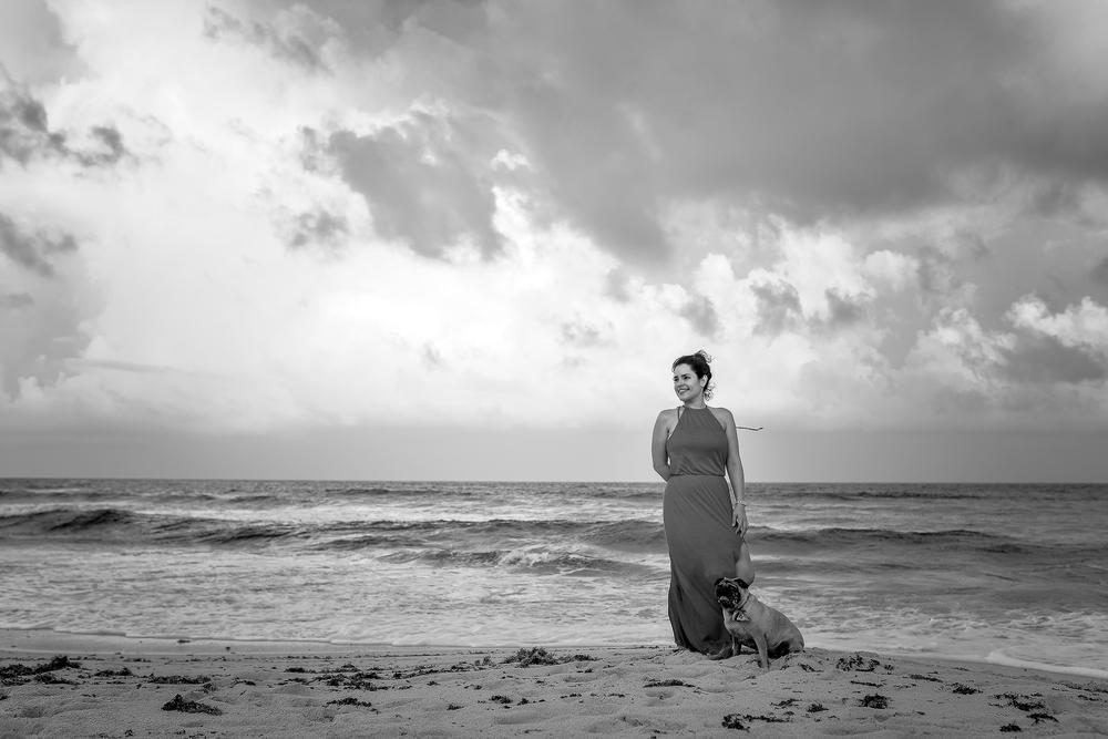 La Negrita Photography-20.jpg