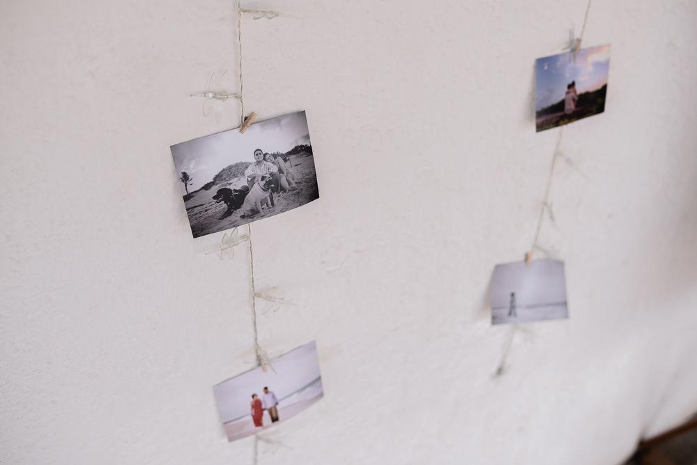 La Negrita Photography (1 de 23).jpg