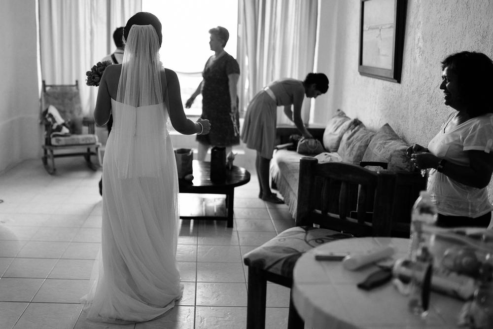 La Negrita Photography (10 de 23).jpg