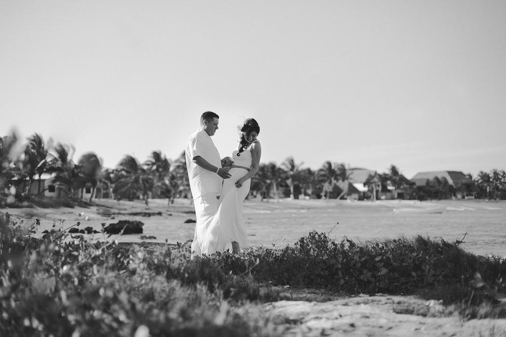 Norely & Alan - Sesión pre-boda-34.JPG