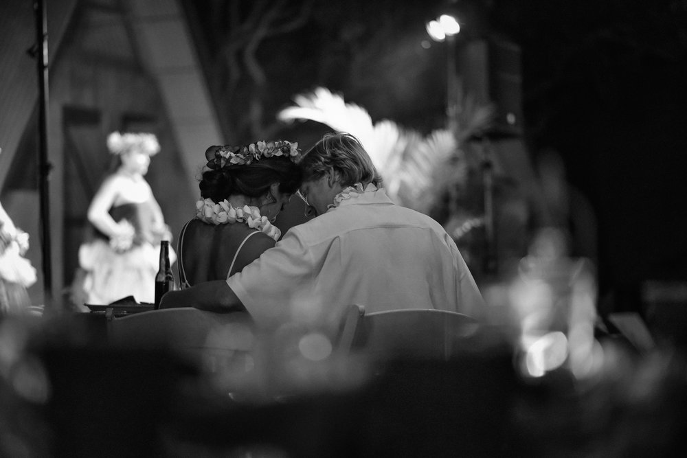 La Negrita Photography-109.jpg