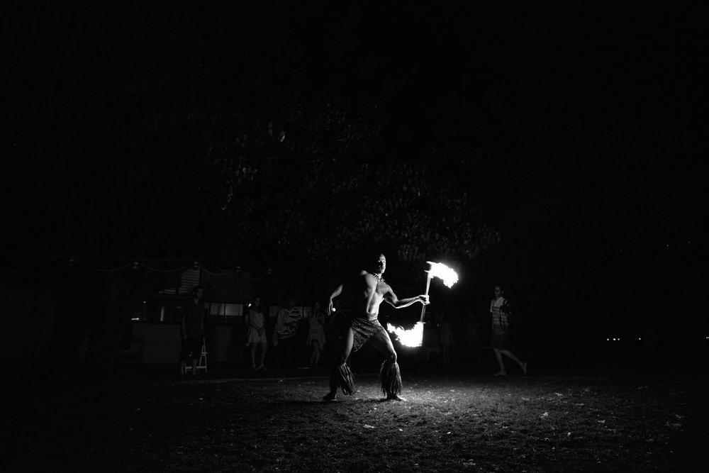 La Negrita Photography-143.jpg