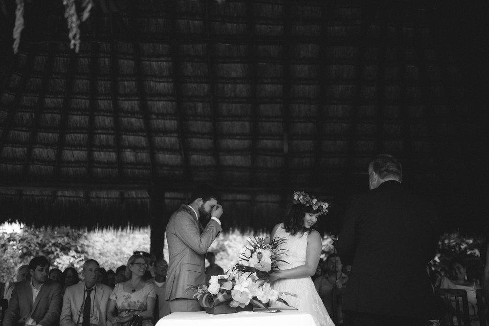 La Negrita Photography-74.jpg