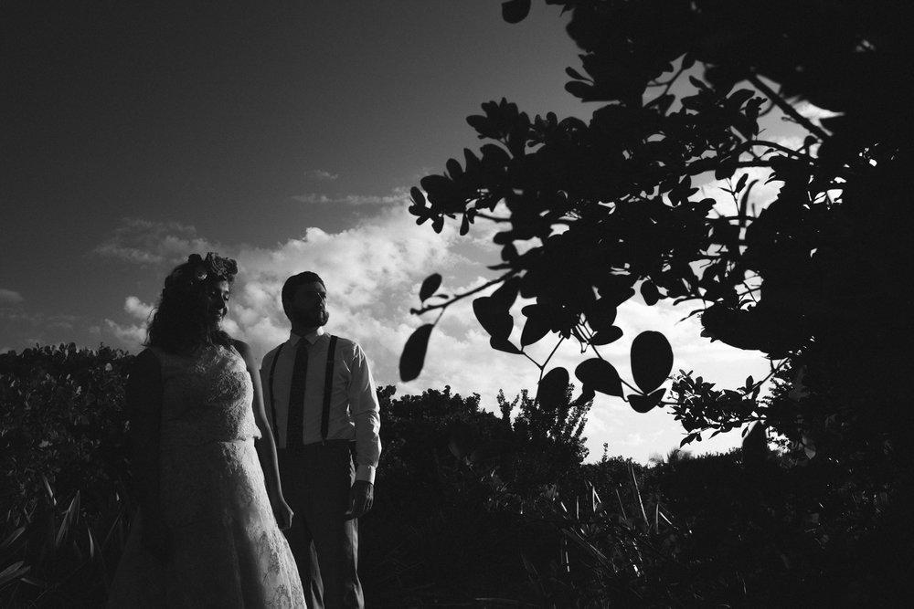 La Negrita Photography-293.jpg