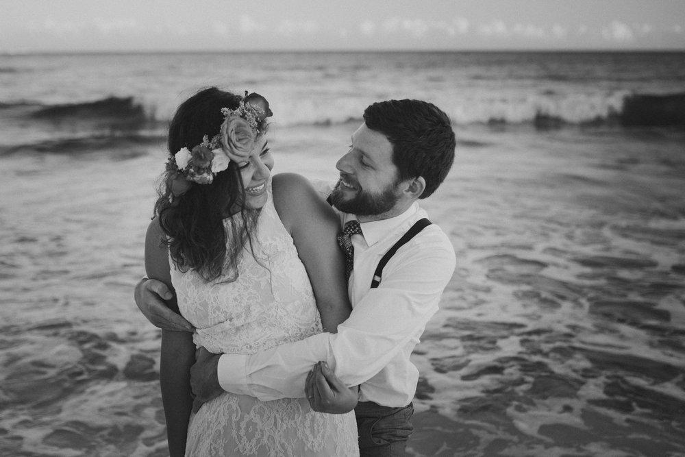 La Negrita Photography-352.jpg