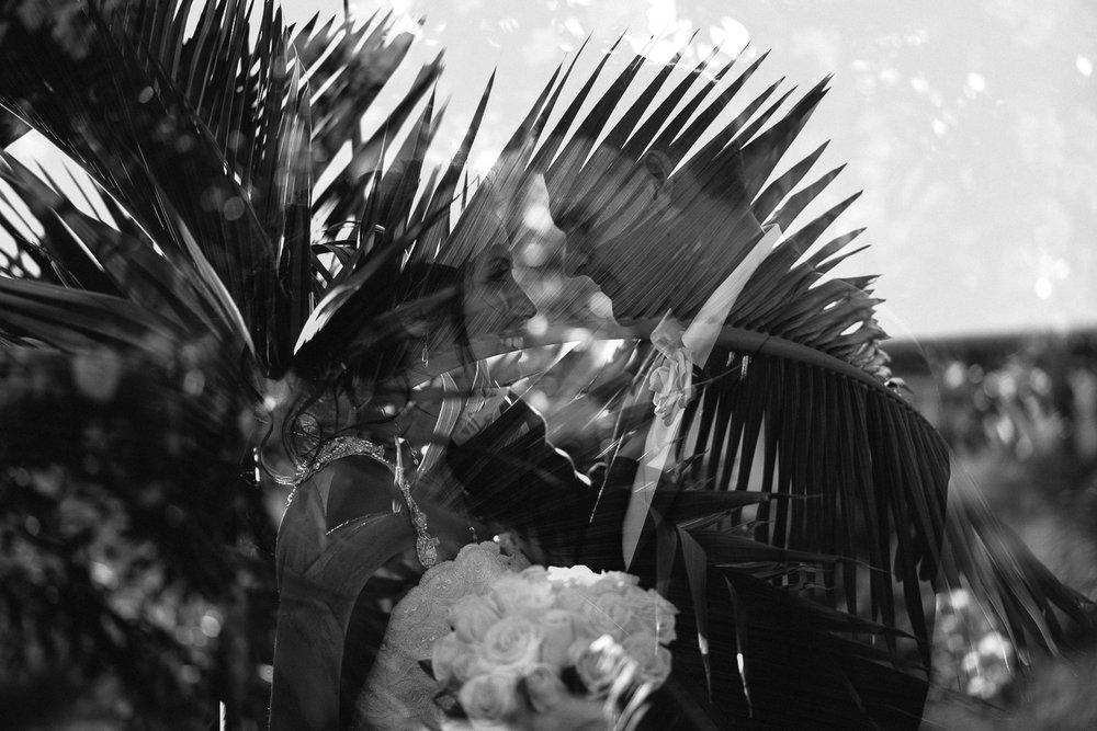 lanegritaphotography-402.jpg