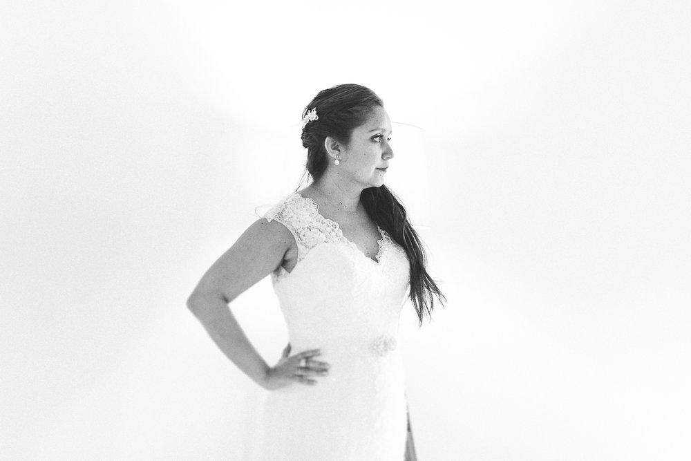 lanegritaphotography-65.jpg