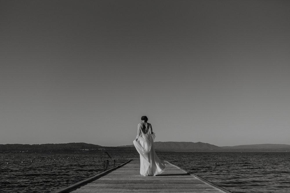 La Negrita Photography-11.jpg
