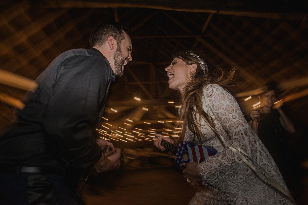 Sara & Austin-436.jpg