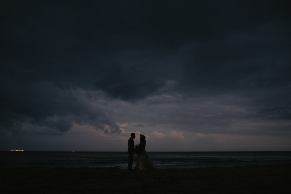 La Negrita Photography-98.jpg