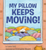 Pillow Cover.png