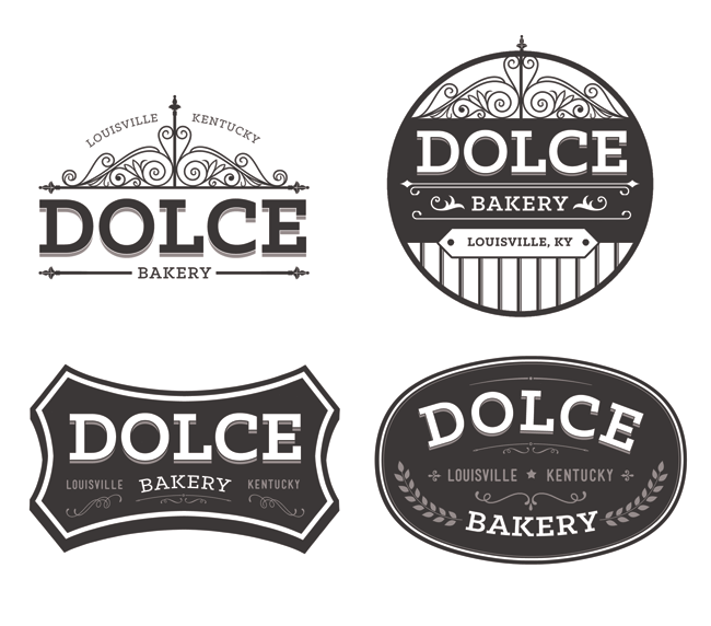 dolce3.png