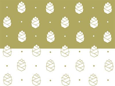 cone.pattern