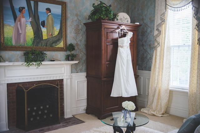 bridal-suite.jpg