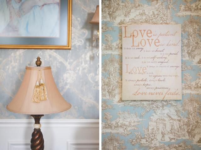 lamp-wallpaper-love.jpg