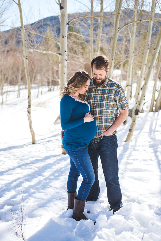 Snowy Maternity in March-1.jpg