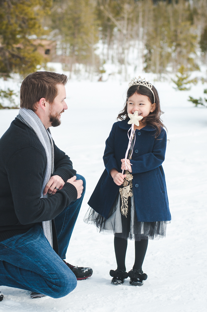 Father Daughter Snowy February-8.jpg
