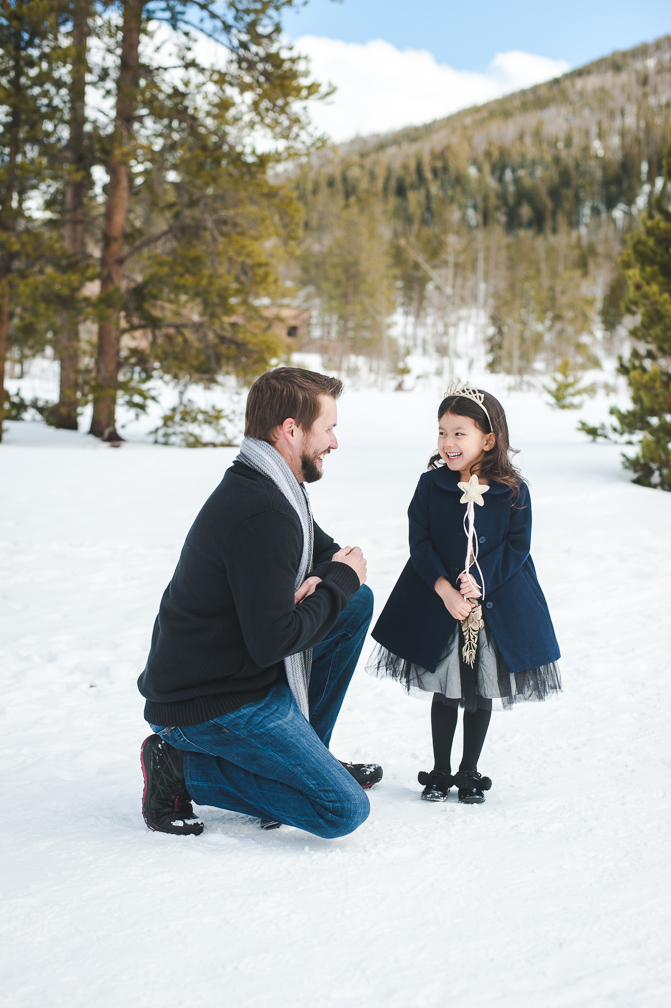 Father Daughter Snowy February-9.jpg