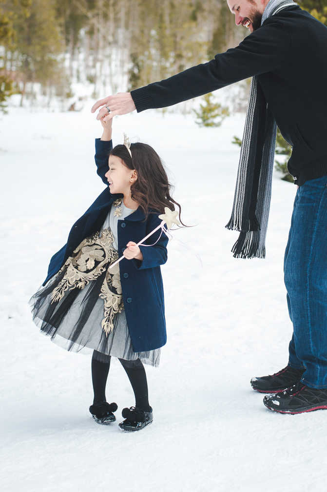Father Daughter Snowy February-10.jpg