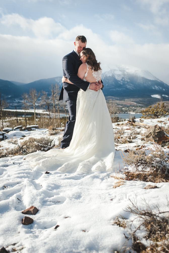 December Anniversary and Honeymoon-3.jpg