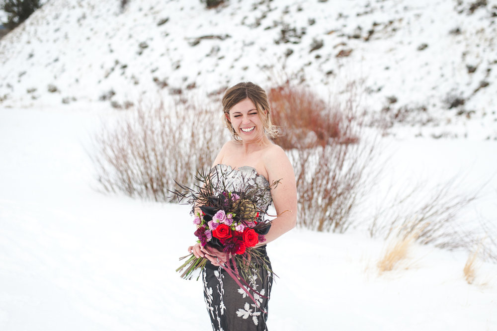 Winter Elopement in Breck Park-14.jpg