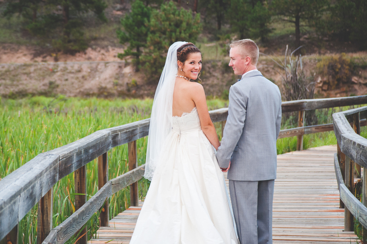 - {LARISSA + BEN}Emily, you are such a truly blessed and talented photographer!!! I couldn't have been happier with your amazing amazing photographs! Thank you so much for capturing this special day!