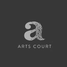 artscourt.jpg