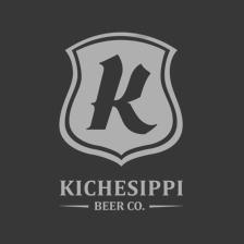 kichisippi.jpg