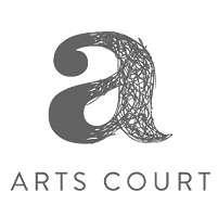 Arts Court 2 Daly Ave.
