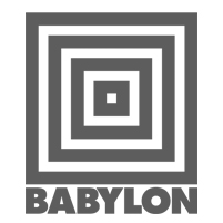 Babylon Nightclub  317 Bank St