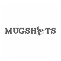 Mugshots 75 Nicholas Ottawa, ON   (613) 235-2595