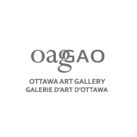 Ottawa Art Gallery  2 Daly Ave.