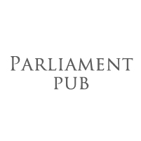 Parliament Pub 101 Sparks St, Ottawa, ON (613) 563-0636