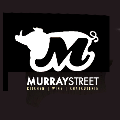 murraystreet.jpg