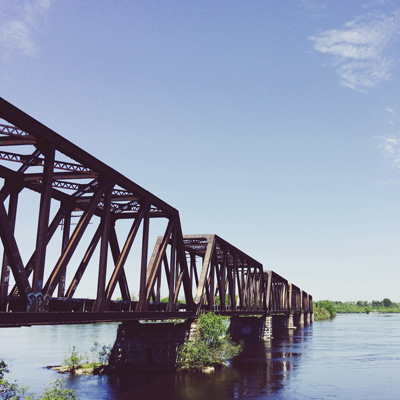 train-bridge.jpg