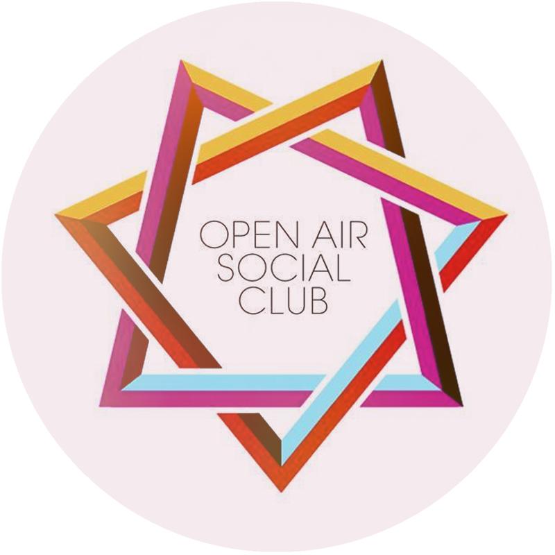 openairsocialclub_arboretumfestival.jpg