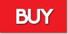 buybutton.png