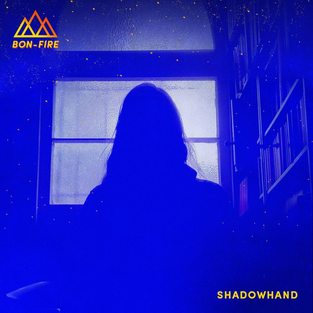 bon-fire_artist_shadowhand.jpg