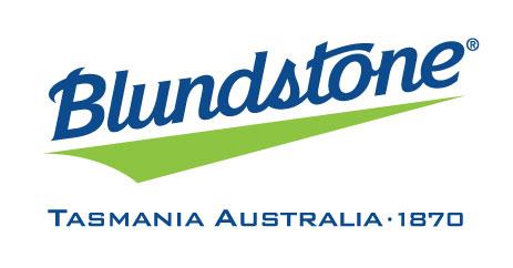 Blundstone-logo-2clr copy.jpg
