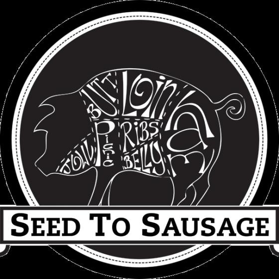 seed-to-sausage-logo-560x560.png