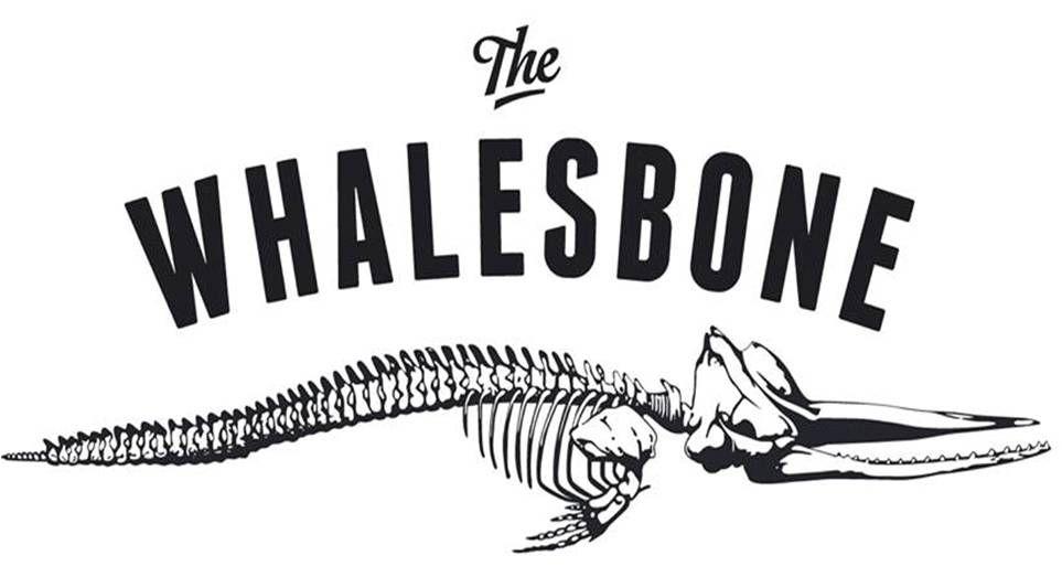 whalesbone-ottawa.jpg