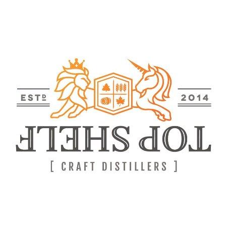 topshelf-distillers.jpg