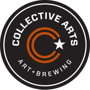 Collective-Arts-Logocolor.jpg